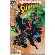 Superman---The-Man-of-Steel-Annual---4