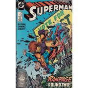 Superman---Volume-2---024