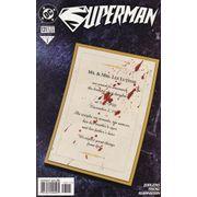 Superman---Volume-2---131
