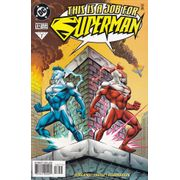 Superman---Volume-2---132