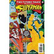 Superman---Volume-2---133