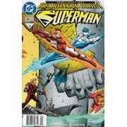Superman---Volume-2---134