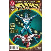 Superman---Volume-2---135