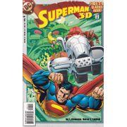 Superman-3-D-