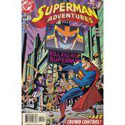 Superman-Adventures---44