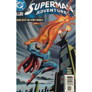 Superman-Adventures---59