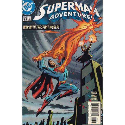 Superman-Adventures---59