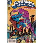 Superman-Adventures---61