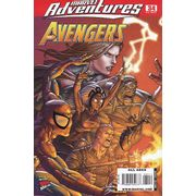 Marvel-Adventures-Avengers---34