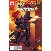 Marvel-Adventures-Super-Heroes---Volume-2---10