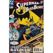 Superman-And-Bugs-Bunny---3