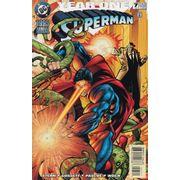 Superman-Annual---Volume-2---07