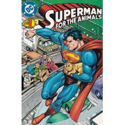 Superman-for-the-Animals