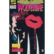 Marvel-Comics-Presents---109