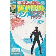 Marvel-Comics-Presents---111