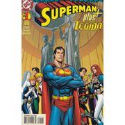 Superman-Plus-