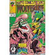 Marvel-Comics-Presents---126