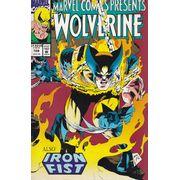 Marvel-Comics-Presents---128
