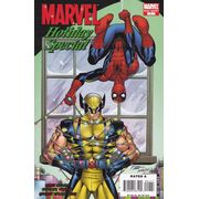 Marvel-Holiday-Special-2007
