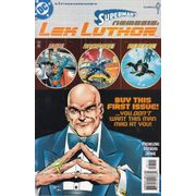 Superman-s-Nemesis---Lex-Luthor---1