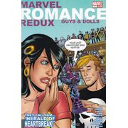 Marvel-Romance-Redux---Guys-And-Dolls