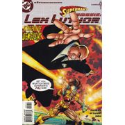 Superman-s-Nemesis---Lex-Luthor---2
