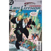 Superman-s-Nemesis---Lex-Luthor---3
