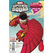 Marvel-Super-Hero-Squad---Volume-2---2