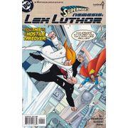 Superman-s-Nemesis---Lex-Luthor---4