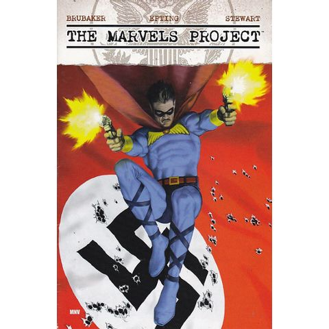 Marvels-Project---4