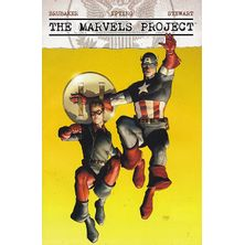 Marvels-Project---7