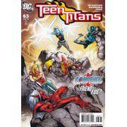 Teen-Titans---Volume-3---063