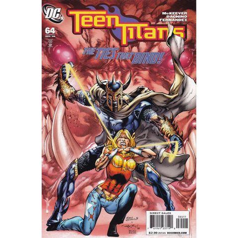 Teen-Titans---Volume-3---064