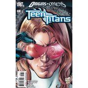 Teen-Titans---Volume-3---068