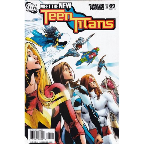 Teen-Titans---Volume-3---069