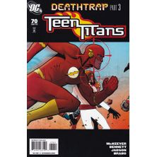 Teen-Titans---Volume-3---070