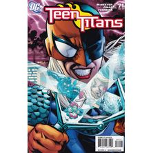Teen-Titans---Volume-3---071