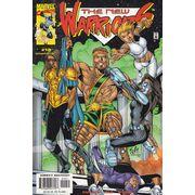 New-Warriors---Volume-2---10
