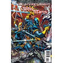 Teen-Titans---Volume-3---078