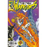 New-Warriors---Volume-2---4