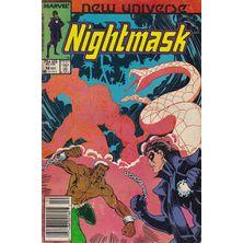 Nightmask---12