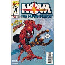 Nova---Volume-3---5