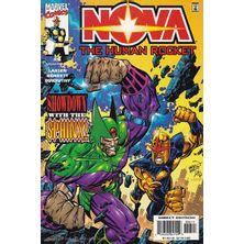 Nova---Volume-3---6