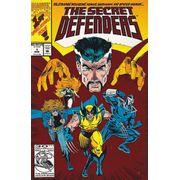 Secret-Defenders---01