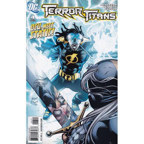 Terror-Titans---4