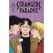 Strangers-In-Paradise---Volume-2---20