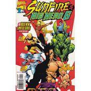 Sunfire-And-Big-Hero-Six---1