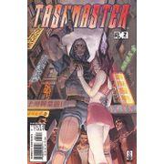 Taskmaster---2