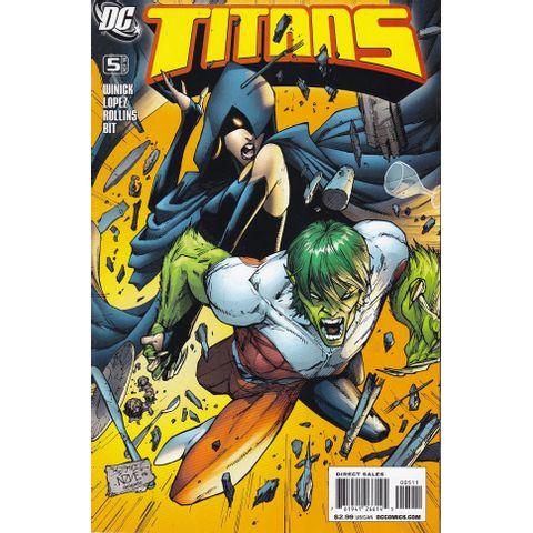 Titans---Volume-2---05