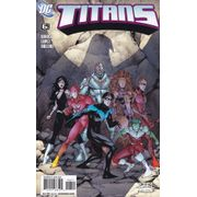 Titans---Volume-2---06